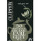 Earl Grey from Clipper