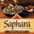 Tropical Rooibos - Saphara from Celestial Seasonings
