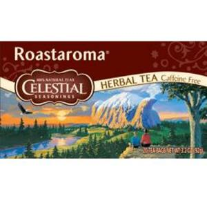 Roastaroma from Celestial Seasonings