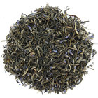 Lavender Butterfly from Angelina&#x27;s Teas
