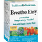 Breathe Easy from Traditional Medicinals