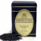 Anniversary Blend from Harney & Sons
