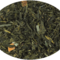 Sencha Lemon Sicilia from Fleur de Cafe