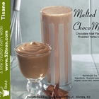 Malted ChocoMat from 52teas