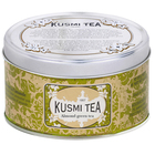 Almond Green Tea from Kusmi Tea