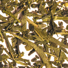Finest Sencha Green from The Tea Set