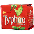 English Breakfast from Typhoo