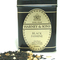 Black Jasmine from Harney &amp; Sons