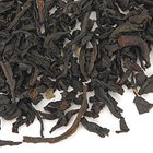 Yarr! booTEA from Adagio Teas