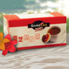 Gano Tea SOD from Gano Excel(TM)