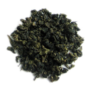 Anxi Oolong (Tian Hua) from Silk Road Teas