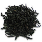 Phoenix Bird Oolong (Fenghuang Dancong) from Silk Road Teas