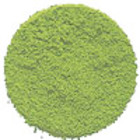 Matcha (Okabe) from Lupicia