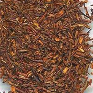 Rooibos Tropical Tea from Indigo Tea Company