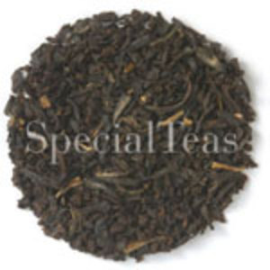 Fine Irish Breakfast Blend (803) from SpecialTeas