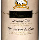 Icewine Tea from Heart Industries