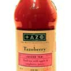 Tazoberry from Tazo