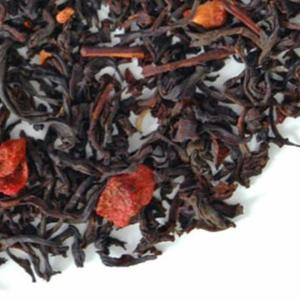 Wild Cherry (992) from TeaGschwendner