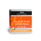 Valley of Kings Ceylon Pekoe from Dilmah