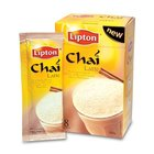 Chai Latte from Lipton