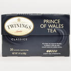 Prince of Wales from Twinings