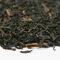 Assam Jungle Cabernet from Red Leaf Tea