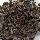 Ti Kwan Yin Oolong from Indigo Tea Company