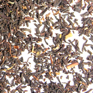 Sweet Darjeeling Gem from The Tea Set