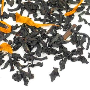 Apricot from Adagio Teas