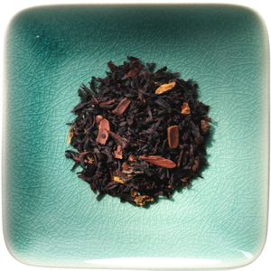Chai Spice from Stash Tea Company