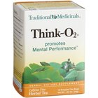 Think 02 from Traditional Medicinals