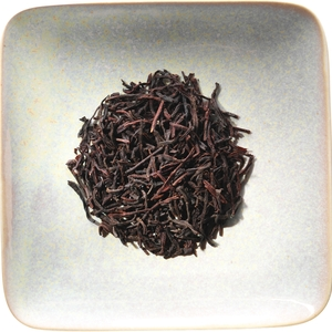 Kenilworth Ceylon Estate from Stash Tea Company