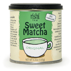 Sweet Matcha Original from Rishi Tea