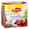 Enchanting Raspberry Blueberry from Lipton