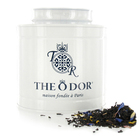 Earl Grey Royal from THE O DOR