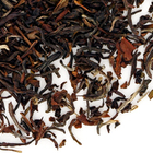 Darjeeling Rarity from TeaGschwendner