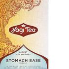 Stomach Ease from Yogi Tea