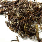 Plum Blossom Oolong Reserve from Teas Etc