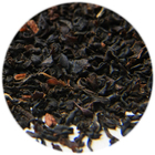 Ceylon Coppers Cup from Earthbound Tea