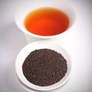 Ceylon Gold from Earthbound Tea