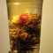 Blooming Lemon Nirvana from Teavana