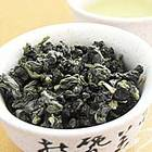 Alishan 1500m Premium Oolong from Teas.com.au