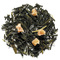 Pineapple Sencha from Den&#x27;s Tea