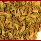 Pepe Le Tea from Chad's Chai and Tea Company