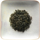San Bei Xiang Green from Stash Tea Company