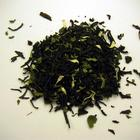 Creamy Peppermint from Compass Teas