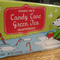 Candy Cane Green Tea from Trader Joe&#x27;s