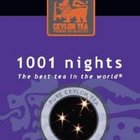 1001 Nights from Ceylon Tea Company