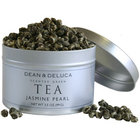 Jasmine Pearl Tea from Dean &amp; Deluca