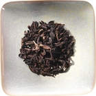 Rou Gui Rock Oolong from Stash Tea Company